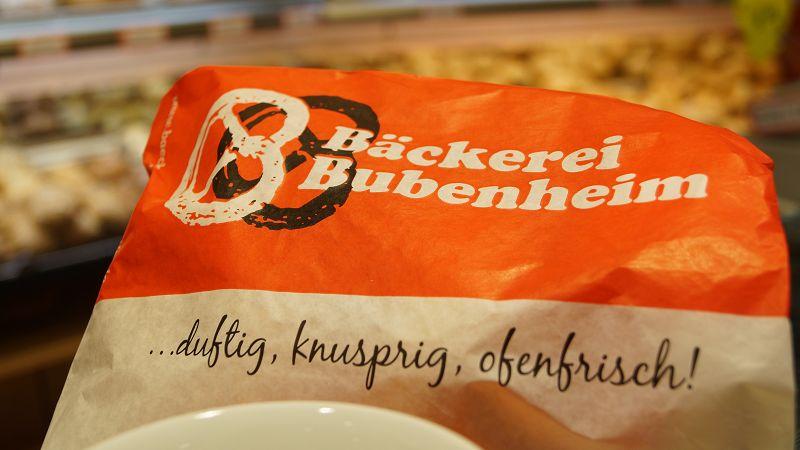 k-bubenheim 333